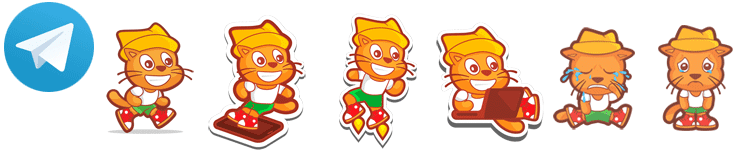 telegram_stikers_1.png