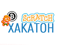Winners of The First Educational Scratch Hackathon Are Chosen